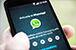 Update Terbaru WhatsApp, Bisa Backup Data ke Google Drive