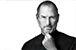 9 Bos Teknologi Ini `Balik Kandang` Lagi jadi CEO
