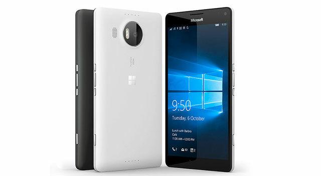 Lumia 950 02