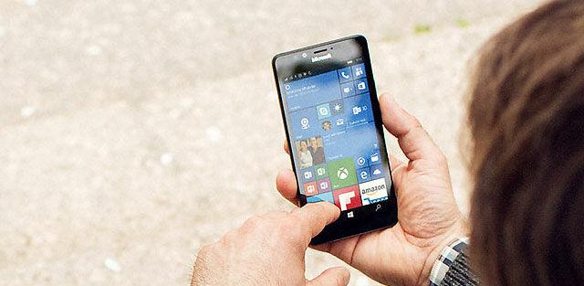Lumia 950 04