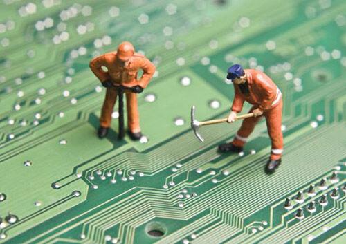 7 Hal Yang Dirasakan Sama Orang Yang Jago Komputer 1
