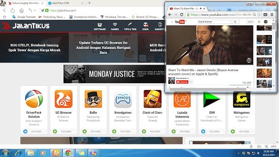 Screenshot 2015 10 12 105800