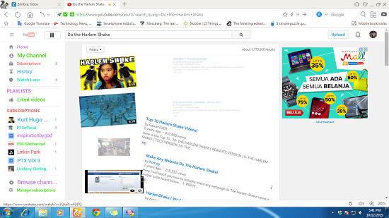 Screenshot 2015 10 12 174113