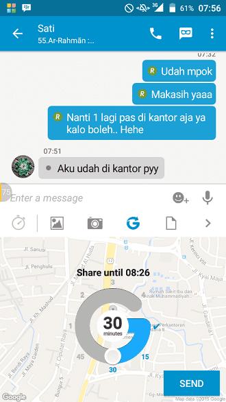 Screenshot2015 10 12 07 56 26