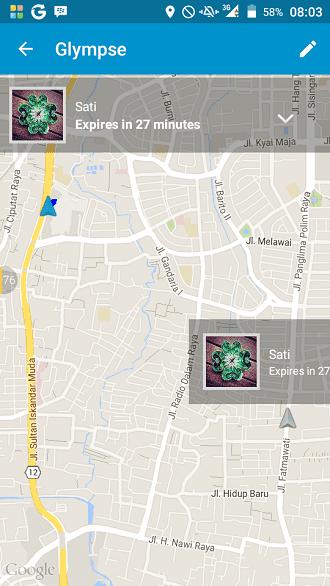 Screenshot2015 10 12 08 03 08
