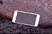Uji Ketahanan Paling Ekstrem: iPhone 6s Direndam Lahar Panas