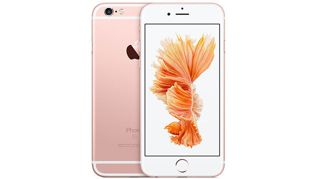 iphone6s-rosegold