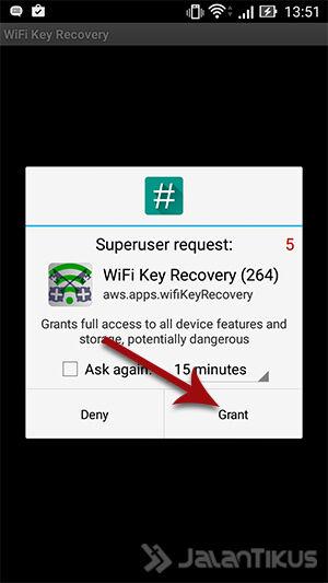 mengetahui-password-wifi-di-android-1