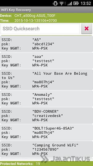 mengetahui-password-wifi-di-android-2