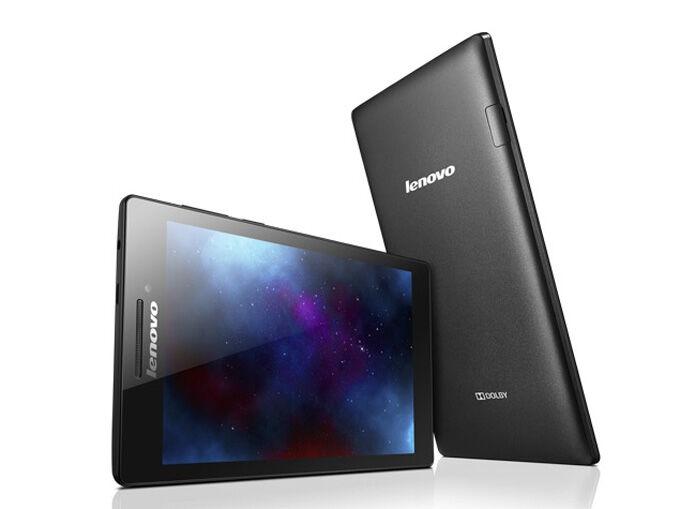 Tablet Android Murah Dibawah Satu Juta Rupiah 4