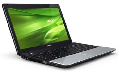 6. Acer Aspire E1-421-11202G32Mn