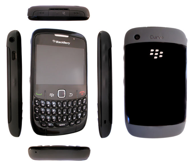 Free download blackberry messenger 7 with voice chat from.