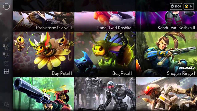 vainglory-game-moba-android-mirip-dota-hero-skin