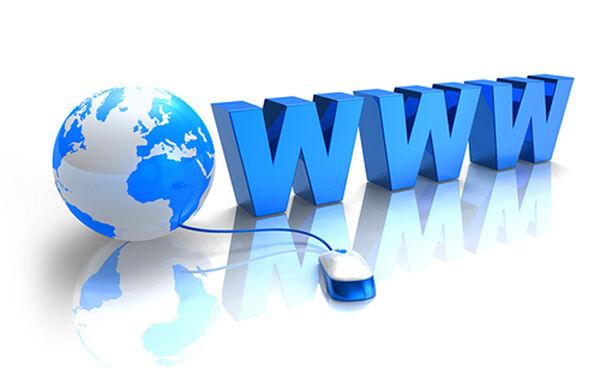 domain-negara-di-dunia