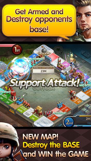 Get Rich Update V1 2 0 2