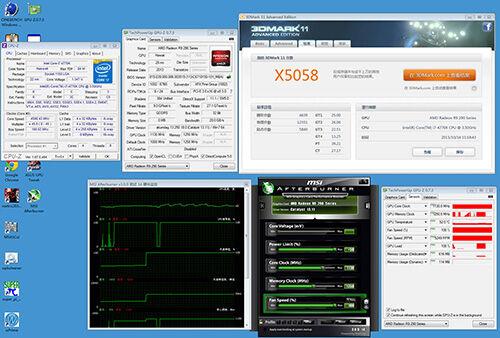 meningkatkan-performa-laptop-2
