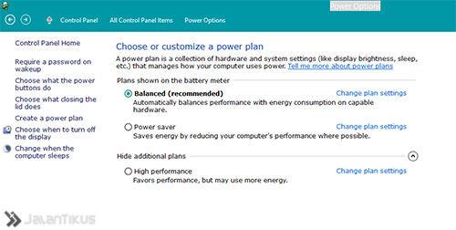 meningkatkan-performa-laptop-3