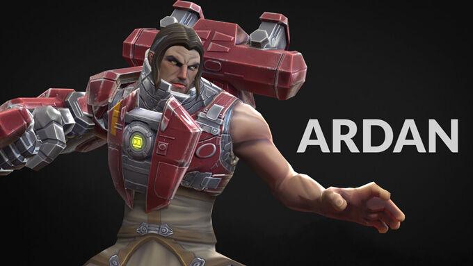 tipe-hero-dan-skill-hero-di-vainglory-ardan