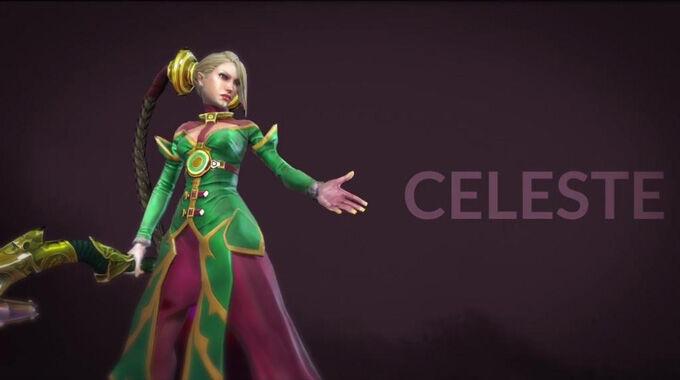 tipe-hero-dan-skill-hero-di-vainglory-celeste