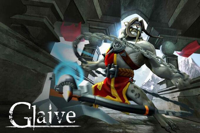 tipe-hero-dan-skill-hero-di-vainglory-glaive