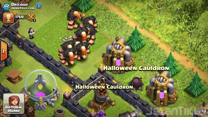 tips-sering-dapat-cauldron-coc-1