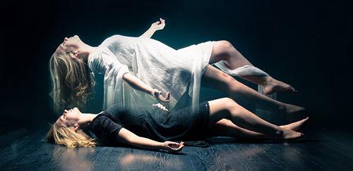 Fenomena Hantu Yang Dapat Dibongkar Secara Ilmiah 3