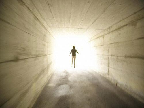 Fenomena Hantu Yang Dapat Dibongkar Secara Ilmiah 5