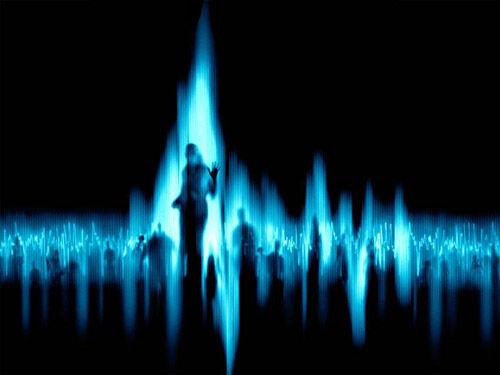 Fenomena Hantu Yang Dapat Dibongkar Secara Ilmiah 6