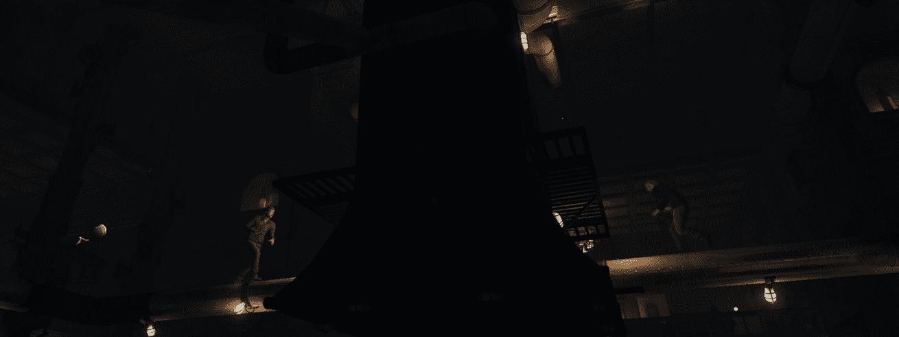 deadRealm images1