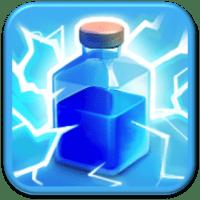 lightning-spell-1