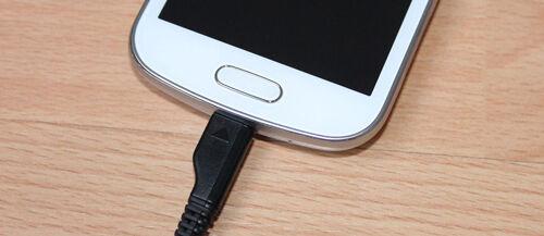 Batas Maksimal Charge Smartphone Dalam Sehari 2