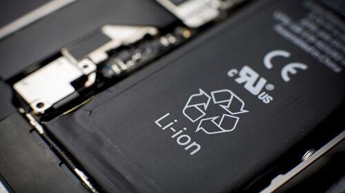 Baterai Li Ion Vs Li Po 1