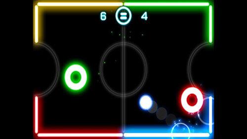 Game Multiplayer Offline 1