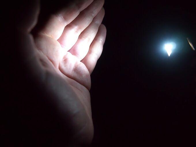 lumen-senter-yang-dapat-menyala-tanpa-baterai-spesifikasi