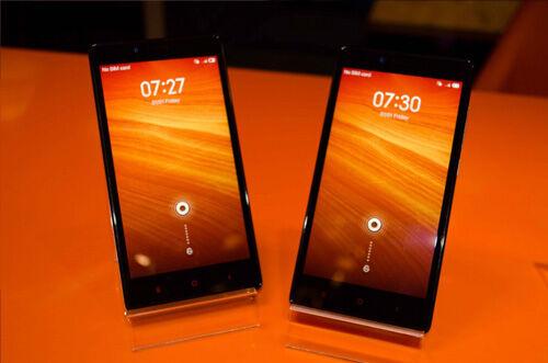 rekomendasi-hp-android-2-jutaan-xiaomi-redmi-note-4g