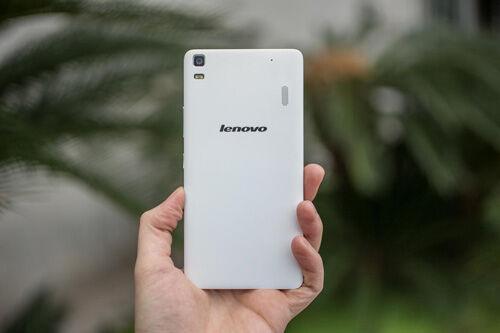 rekomendasi-hp-android-2-jutaan-lenovo-a7000