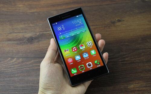 rekomendasi-hp-android-2-jutaan-lenovo-p70
