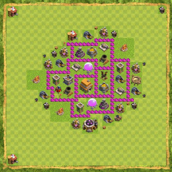 base-defense-coc-th-6-4