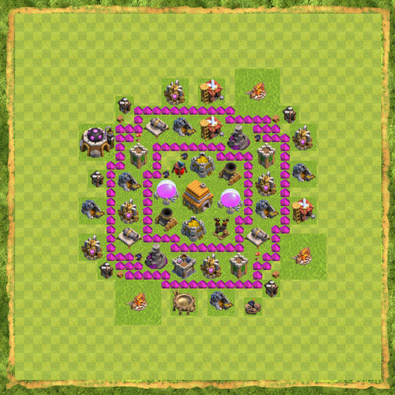 base-war-coc-th-6-13