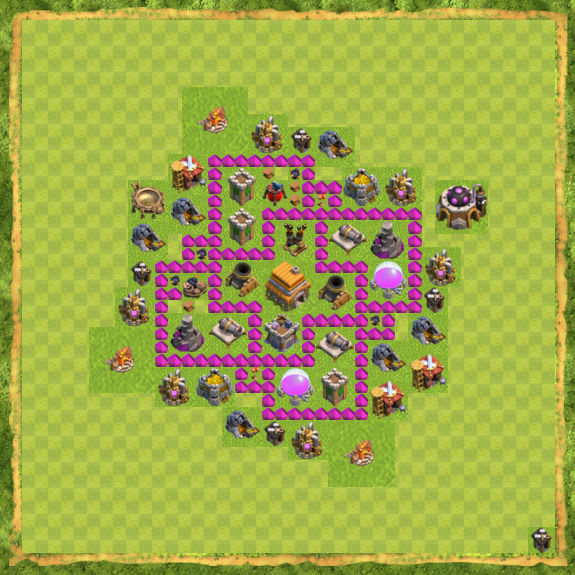 base-war-coc-th-6-19