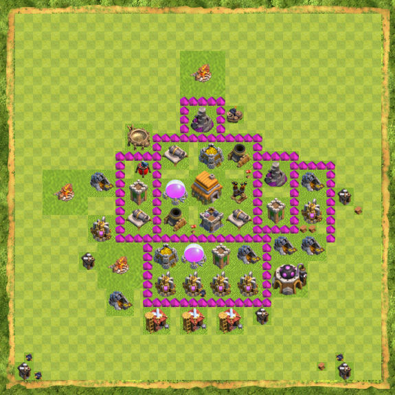 base-war-coc-th-6-22