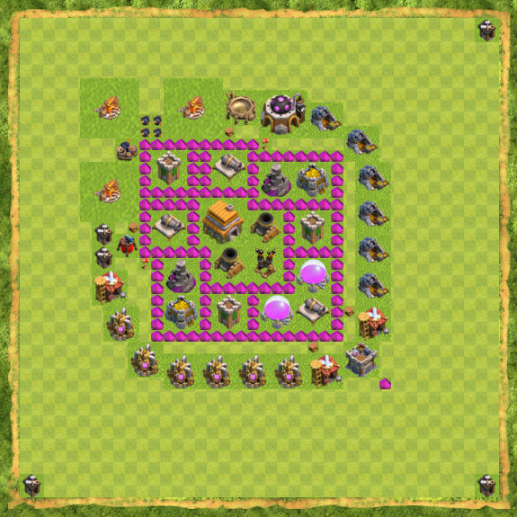 base-war-coc-th-6-25