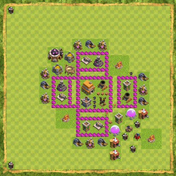 base-war-coc-th-6-6