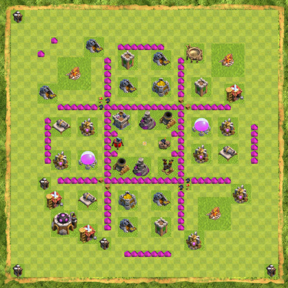 base-war-coc-th-6-7