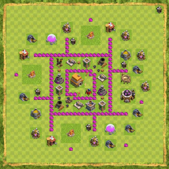 base-war-coc-th-6-8
