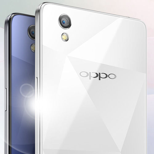 rekomendasi-hp-android-2-jutaan-oppo-mirror-5