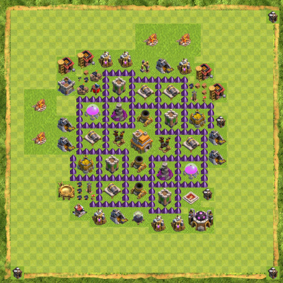 base-defense-coc-th-7-11