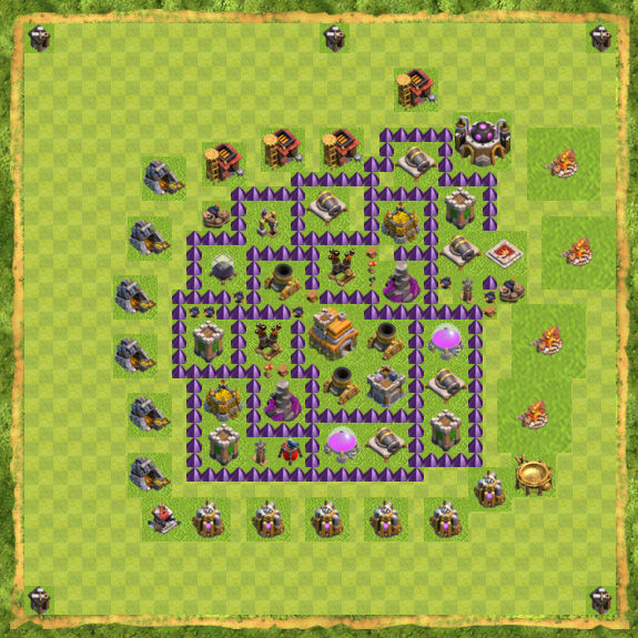 base-defense-coc-th-7-12