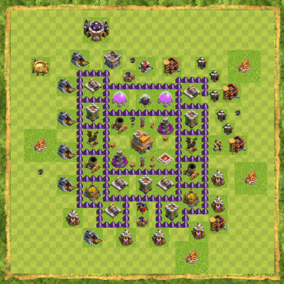 base-defense-coc-th-7-13