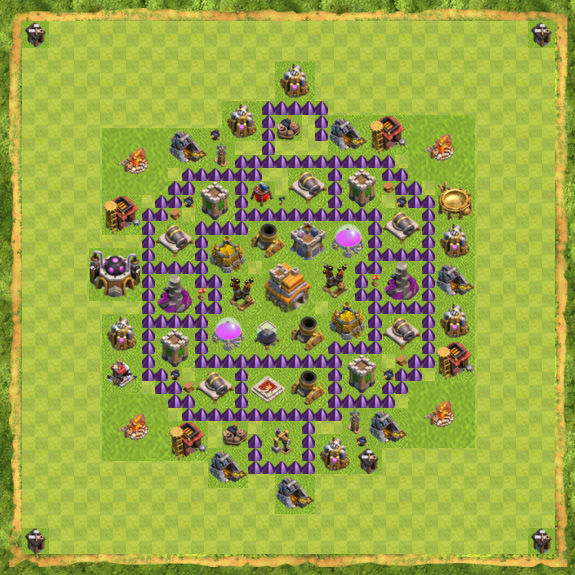 base-defense-coc-th-7-14
